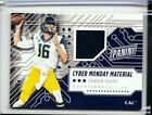 2016 Panini Cyber Monday Trading Cards 10
