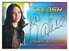 2016 Cryptozoic The Flash Season 1 Trading Cards 21