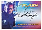 2016 Cryptozoic The Flash Season 1 Trading Cards 6