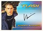 2016 Cryptozoic The Flash Season 1 Trading Cards 24