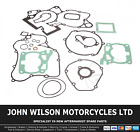 Gas Gas MC 125 2004 Full Engine Gasket Set & Seal Rebuild Kit