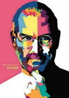 Big Apple: Steve Jobs Autographs, Trading Cards and Collectibles 41