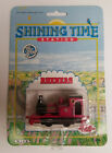 Thomas Tank Engine Shining Time Station Rheneas Ertl Die Cast Metal Toy Train