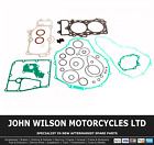 Kawasaki ER-6N 650 F ABS 2012 - 2013 Full Engine Gasket Set & Seal Rebuild Kit