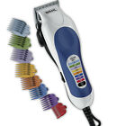 FREE SHIPPING!  Wahl Color Pro Complete Hair Cutting Kit, 79300-400T