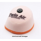 Air Filter For 2005 LEM RX 65 Offroad Motorcycle Twin Air 158400