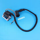 New Ignition Coil For Honda Z50A Z50R CR125R XR80 XR80R XR185