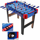 36 Foosball Table Arcade Game Christmas Gift Soccer For Kids Indooor Outdoor