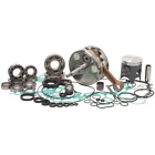 Complete Engine Rebuild Kit In A Box~2007 KTM 144 SX Wrench Rabbit WR101-119