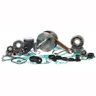 Wrench RabbitComplete Engine Rebuild Kit In A Box~1998 Honda CR80RB Expert