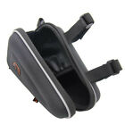 Saddle Storage Bag Engine Guard Mount Case Pouch For BMW R1200GS F800GS F700 USA