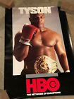 1138160935884040 1 Boxing Posters