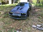 1985 Chevrolet Camaro Z28 1985 below $700 dollars