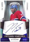 P.K. Subban Cards, Rookie Cards and Autographed Memorabilia Guide 19