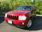 2006 Jeep Grand Cherokee below $1100 dollars