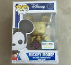 Ultimate Funko Pop Mickey Mouse Figures Checklist and Gallery 72
