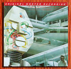 THE ALAN PARSONS PROJECT I ROBOT 180g 2LP 45rpm MFSL Limited SEALED