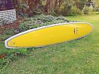 BEAUTIFUL 90 ROBERT AUGUST WINGNUT II PRO MODEL SURFTECH SURFBOARD