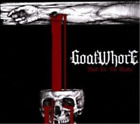 Goatwhore-Blood for the Master (UK IMPORT) CD NEW
