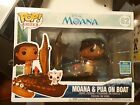 Ultimate Funko Pop Moana Figures Checklist and Gallery 34