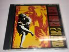Guns N' Roses CD Use Your Illusion I Geffen 1991 USED Columbia House club issue