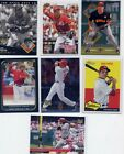 Joey Votto Rookie Cards and Autographed Memorabilia Guide 17