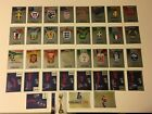 2019 Panini FIFA Women's World Cup France Stickers Soccer Cards 12