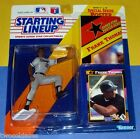 1992 FRANK THOMAS Chicago White Sox NM Rookie HOFer * FREE s/h * Starting Lineup