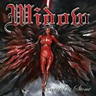 Widow-Carved In Stone (UK IMPORT) CD NEW