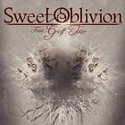 Sweet Oblivion-Sweet Oblivion (UK IMPORT) CD NEW
