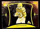 2012 Panini Black Friday Trading Cards 21