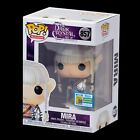 Ultimate Funko Pop Dark Crystal Vinyl Figures Guide 34