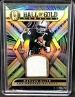 Marcus Allen Football Cards, Rookie Cards and Autographed Memorabilia Guide 11