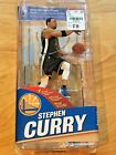 2017-18 McFarlane NBA 32 Basketball Figures 4