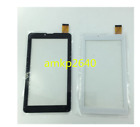 For AOSON S7 M707TG-D Touch Screen Digitizer Tablet Repair Replacement#am3