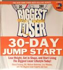 The Biggest Loser 30 Day Jumpstart Book
