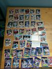 Mookie Betts Rookie Cards Checklist and Top Prospect Cards 38
