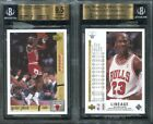 Top Michael Jordan Card and Memorabilia Sales of 2014-15 24