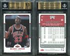 Top Michael Jordan Card and Memorabilia Sales of 2014-15 27