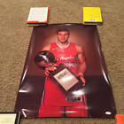 Blake Griffin Cards, Rookie Cards and Autographed Memorabilia Guide 60
