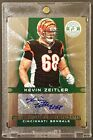 2012 Panini Totally Certified Football Cards 25
