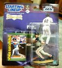 NOMAR GARCIAPARRA STARTING LINEUP 1999 Extended Series NEW Boston Red Sox