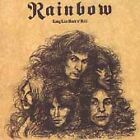Long Live Rock 'n' Roll [Remaster] by Rainbow (CD, Apr-1999, Polydor)