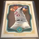 2014 Bowman Draft Baseball Has Asia-Exclusive Black Paper Parallels 5
