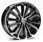 New 17 Replacement Toyota Corolla 2014 2015 2016 Wheel