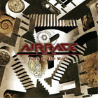 Airrace-Back to the Start (UK IMPORT) CD NEW