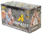 2013 14 Panini Pinnacle Basketball Jumbo Box