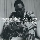 Hezekiah Walker & Love Fellowship Crusade Choir - Family Affair (2000) NM/NM