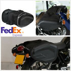 Motorcycle Saddlebags Luggage Pannier Waterproof Oxford 36L- 58L Large Capacity