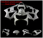fit for honda cbr900rr cbr929rr cbr 900 929 rr 2000 2001 fairing sets unpainted